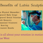 Why Has Labia Sculpting Become So Popular