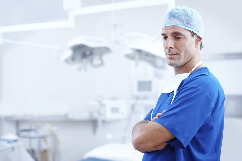 How To Prepare Yourself Mentally And Physically For Surgery