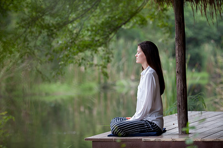 How To Meditate For Beginners – 30 Tips, Tricks And Tools